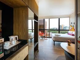 home design furniture pantip ibis styles singapore on macpherson aljunied accorhotels