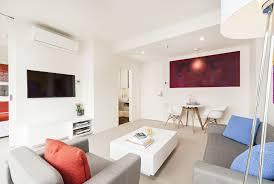 2 Bedroom Accommodation Adelaide 2 Bedroom Hotel At The Watson 2 Bedroom Two Bedroom Two Bathroom Apt