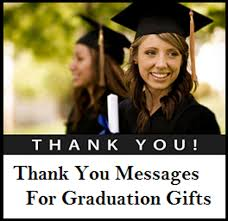 graduation thank you card 7 graduation thank you cards design templates free premium