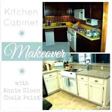 how to paint formica kitchen cabinets formica kitchen cabinets makeover painting laminate cabinets