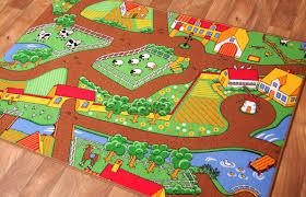 Ikea Children Rug Childrens Play Carpets Rugs Rug Designs