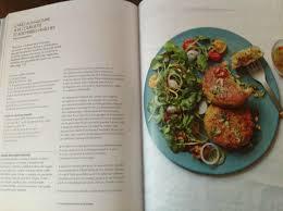 livre de cuisine gordon ramsay la cuisine faite maison gordon ramsay hachette cuisine le