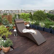 Roof Garden Design Ideas Roof Garden A Tiny Balcony Or Inauspicious Square Of