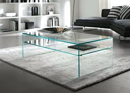discount designer end tables side tables small contemporary side table coffee and end tables