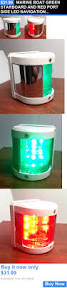 Boat Navigation Lights Best 25 Navigation Lights For Boats Ideas On Pinterest
