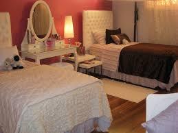 Basement Bedrooms Bedroom Design Bedroom Cool Bedrooms Design Cool Basement
