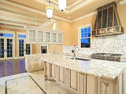 kitchen office ideas tiles grey tile kitchen office desk furniture floor ideas photos