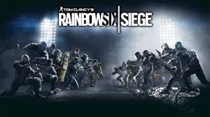 rainbow six siege montage 2017 youtube
