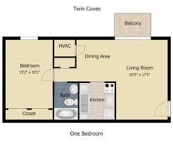 twin coves rentals glen burnie md apartments com