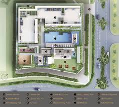 Midtown 4 Floor Plans by The Midtown U0026 Midtown Residences Mycondosg