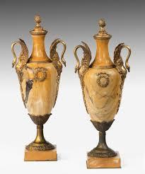 unusual vases vases bronzes victorian victoria the uk u0027s premier antiques