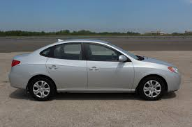 hyundai elantra white 2014 hyundai elantra specs new car release date and review by