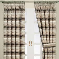 Standard Length Of Shower Curtain Window Curtain Lengths Curtains 108 Length Shower Curtain
