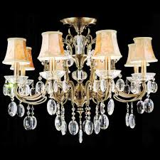 Chandelier Antique Brass Brizzo Lighting Stores 30