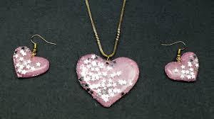 valentine extraordinary valentine crafts picture inspirations