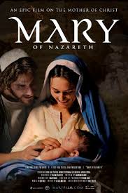 187 best christian movies images on pinterest christian
