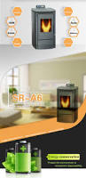 Cheap Smart Home Products by Cheap Small Pellet Stove For Sale Buy Small Pellet Stove