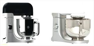 robots cuisine kenwood de cuisine de cuisine kenwood awesome robots
