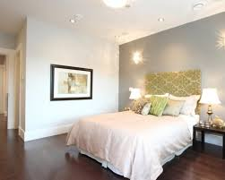 wall sconces bedroom mabecolombia co wall sconces bedroom awesome