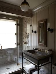 Industrial Design Bathroom 1000 Ideas About Industrial Chic