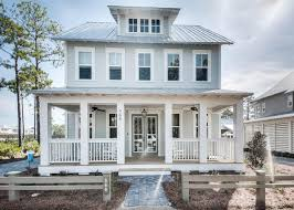 David Weekly Floor Plans House Of Turquoise David Weekley Homes In Watercolor Florida
