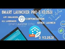 smart launcher pro apk smart launcher pro 3 v3 25 31 apk june 9 2017