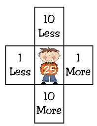 worksheet 10 more 10 less worksheet luizah worksheet and essay