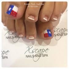 texas nails cute nails designs pinterest texas nails texas