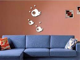 flipkart home decor aquire extra large pvc vinyl sticker wall