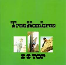 Backyard Babies Discography Discografia Zz Top 320 Kbps Mega Latornamesa