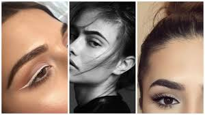 how to get the brows you really want nzgirl