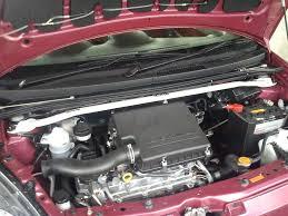mitsubishi attrage engine motoring malaysia where we speak our mind about motoring