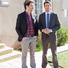 hgtv property brothers photos property brothers hgtv
