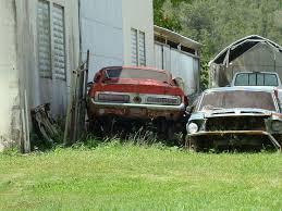 Barn Finds Cars 551 Best Left For Dead Images On Pinterest Abandoned Cars Barn