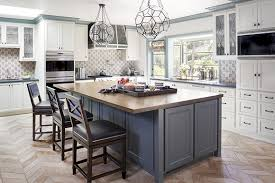 Kitchen Designer Los Angeles 23 Mouthwatering Kitchens 1stdibs