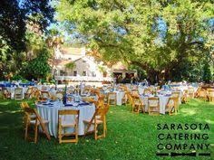 Botanical Gardens Sarasota Fl Selby Botanical Gardens Wedding In Sarasota Fl By Sarasota