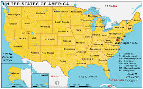 map usa usa counties map counties map of usa counties map of united