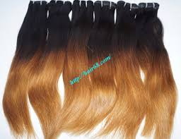 Hair Extensions Procedure by All Informations Of Hair Extensions