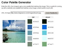 home color palette generator complementary color scheme generator colors the color picker scheme