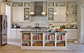 Metal Kitchen Cabinet by Surprising Kitchen Cabinets Wholesale Buffalo Ny Tags Kitchen