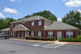 Red Roof Inn Suwanee Ga by Sold U0026 Leased Commercial Listings