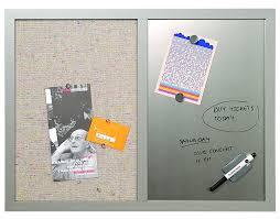 kitchen bulletin board m4y us
