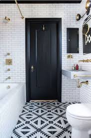 Bathroom Paint Ideas Pinterest by Paint Color Ideas For Black And White Bathroom Living Room Ideas