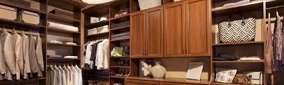 Closets Custom Closets U0026 Garage Cabinets Distinctive Closets