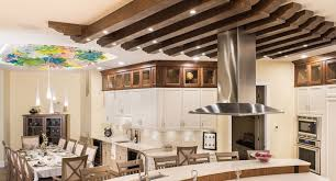 ideas for kitchen colors september 2017 u0027s archives wood ceiling paint colors for kitchens