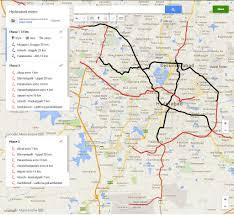 Hyderabad Map Hyderabad Metro హ దర బ ద మ ట ర Page 529