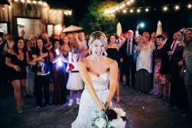wedding coordinators santa ynez wedding planners reviews for planners