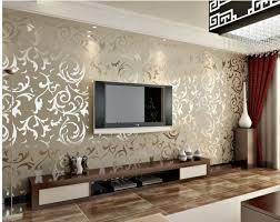 emejing schöne tapeten fürs wohnzimmer images house design ideas - Sch Ne Tapeten F Rs Wohnzimmer
