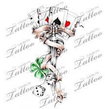gun tattoos page 19 tactful tattoos pinterest tattoo