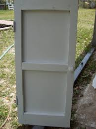 shabby chic doors shabby chic cabinet door creative ideas for crafting re using